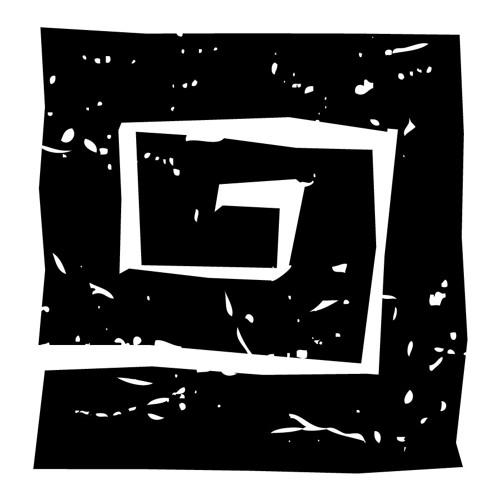 obtuso_music's avatar