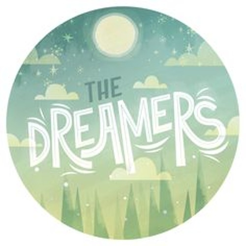 The Dreamers Official's avatar