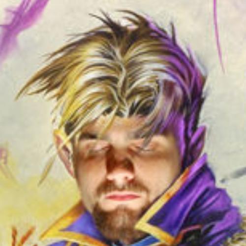omninmo's avatar