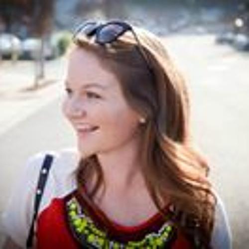 Katie Roth's avatar