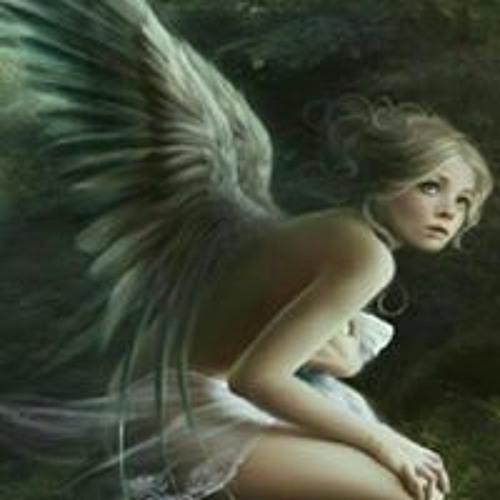 Darlene Mantele's avatar