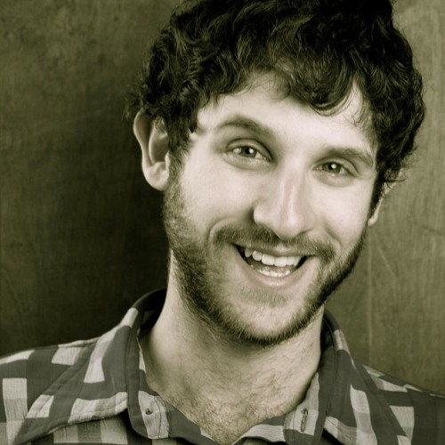 Cory Metrick's avatar