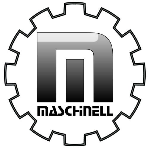 Maschinell Netlabel's avatar