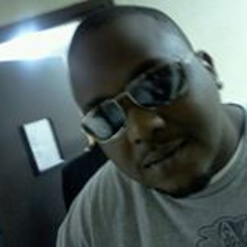 Yung Brixx's avatar