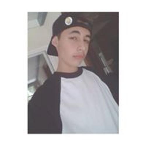 Alex Tapia's avatar