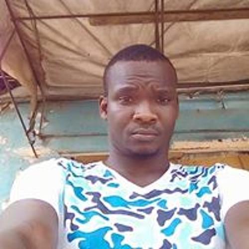 Daramola Akinwunmi's avatar