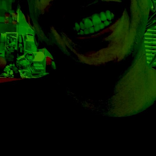 dro's avatar