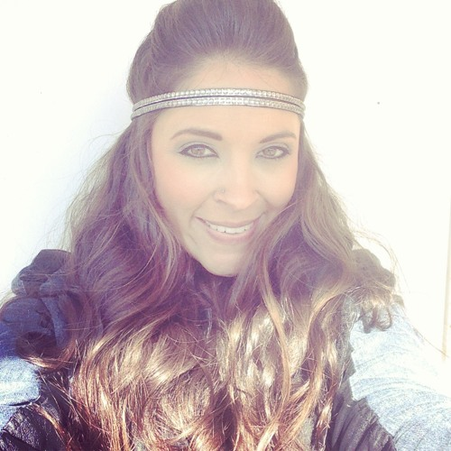 Lauren Moore Lindsey's avatar