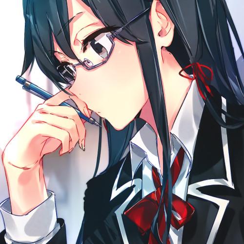 Limetart's avatar