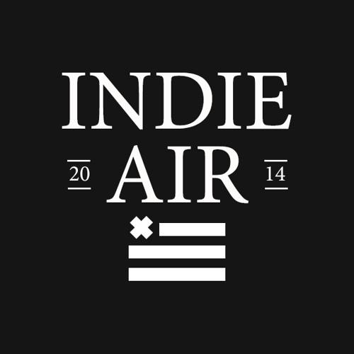 IndieAir's avatar