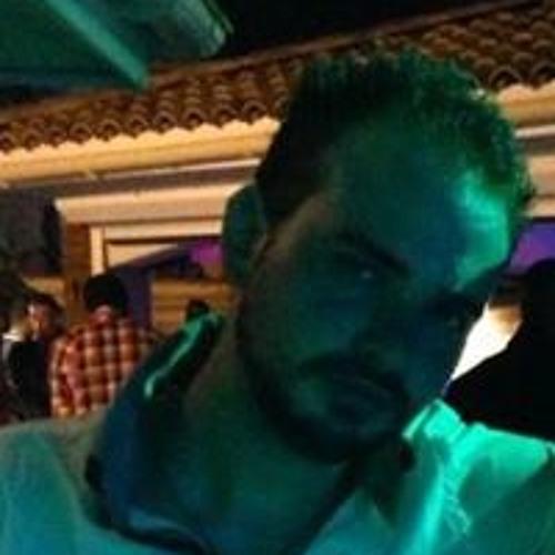 Jonathan Hoareau's avatar