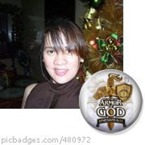Faye Vito's avatar