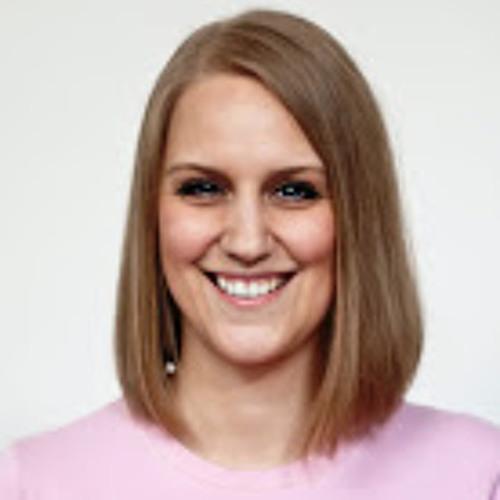 Miska Gezova's avatar