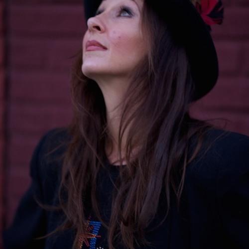 Anna Kristina's avatar