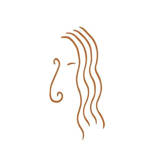 greilsammer.music's avatar