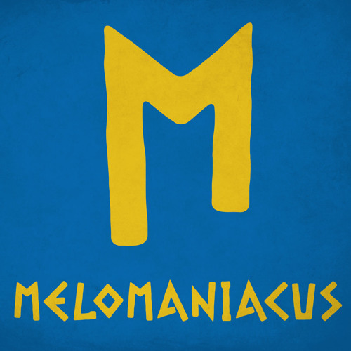 Melomaniacus's avatar