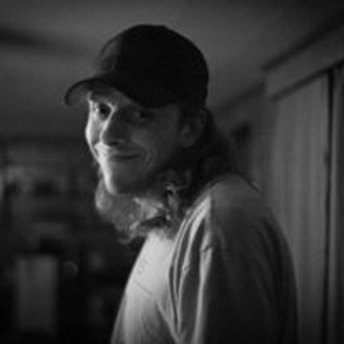 Michael Domingue's avatar
