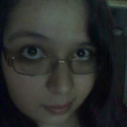 Evellyn Oliveira's avatar