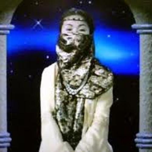 DQNILLMINATIONZ's avatar