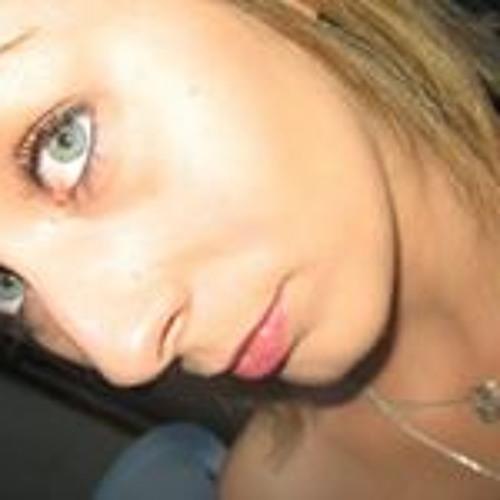 Sabrina Gibert's avatar