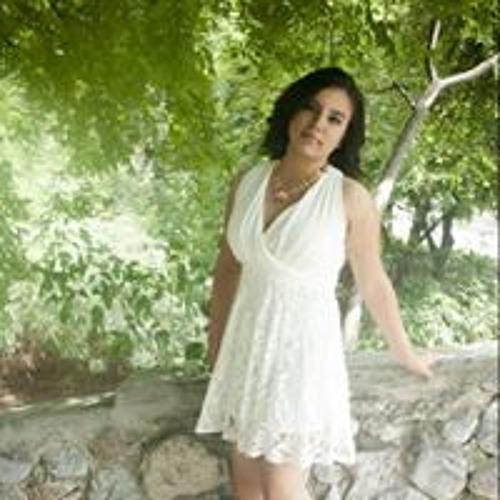 Adis Partida's avatar
