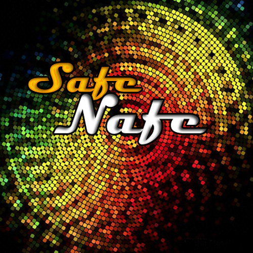 safenafe's avatar