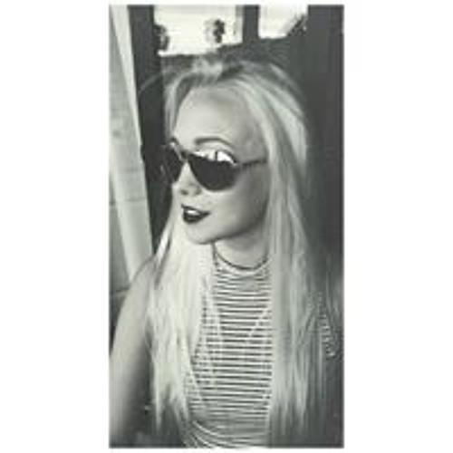Hannah Heuer's avatar