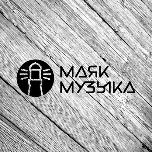 mayakmusic's avatar