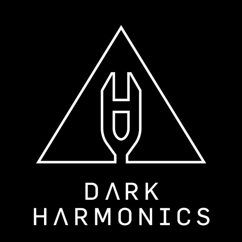 Dark Harmonics UK's avatar