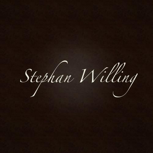 Stephan Willing's avatar