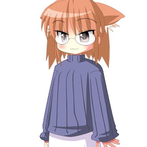 reima's avatar