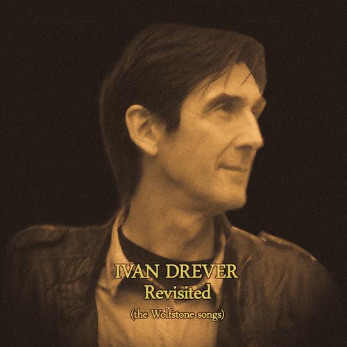 Ivan Drever's avatar