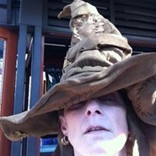 Val Zinsmaster's avatar