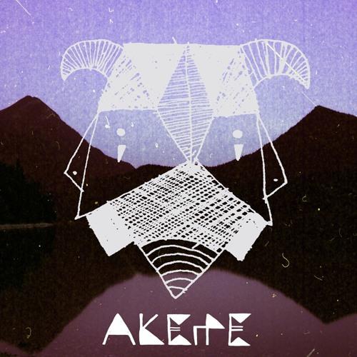 Akere's avatar
