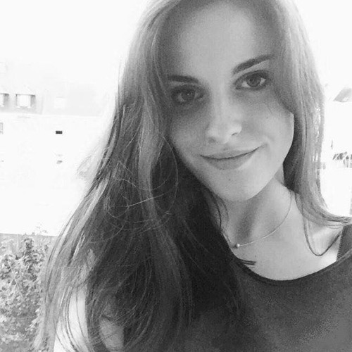 Laura35's avatar