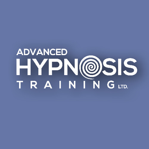 Advanced Hypnosis | Free Listening on SoundCloud
