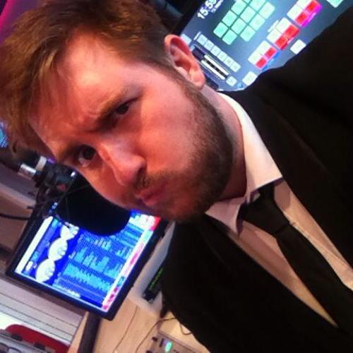 TomCampbellOffTheRadio's avatar