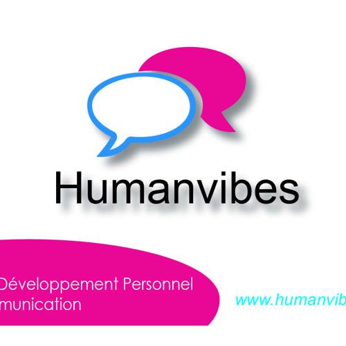 Humanvibes's avatar