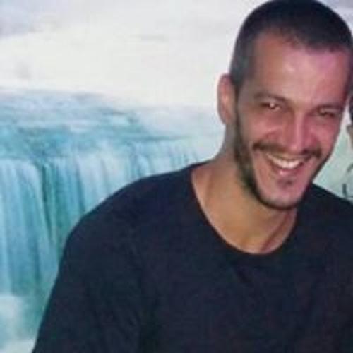 Asaf Haviv's avatar