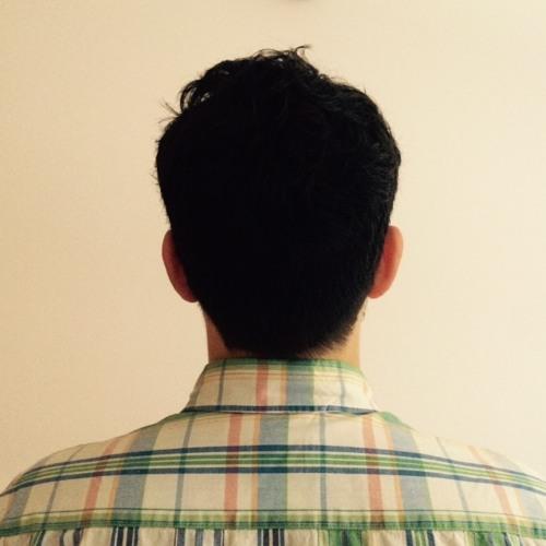 Toni Jiménez's avatar