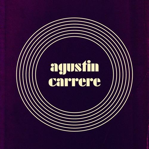 AgustinCarrere's avatar