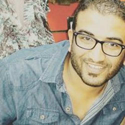 Mohamed Eldosoky's avatar