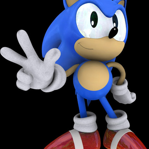 Nero Cat's avatar