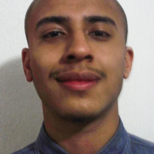 Luis André F. M's avatar