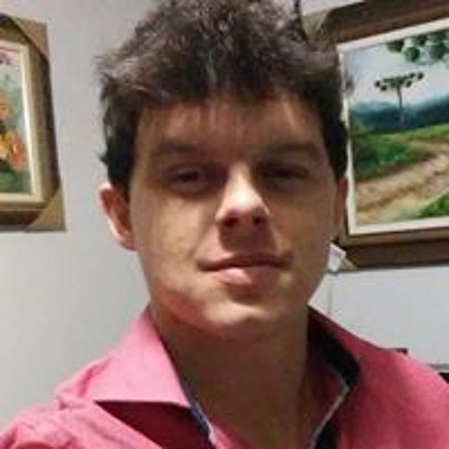Diogo Inacio Siqueira's avatar