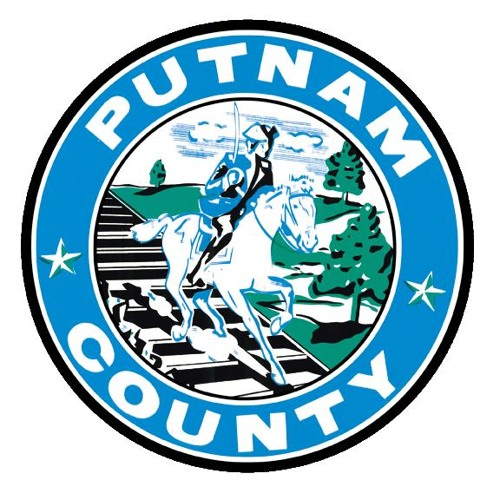 Putnam County Legislature's avatar
