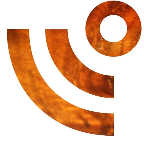 OCNE Live's avatar