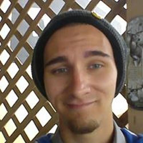 Tristan Rumsey's avatar