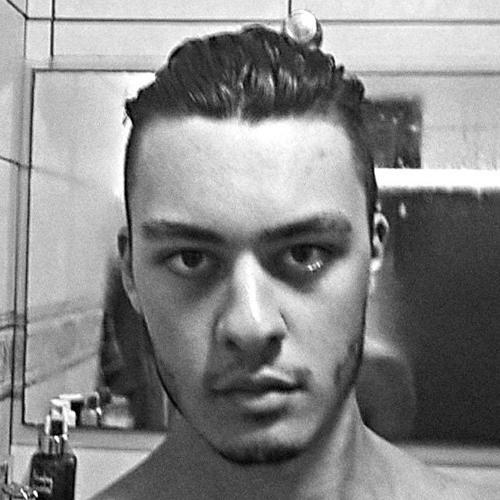Nando Dias(Hit Hunter)'s avatar