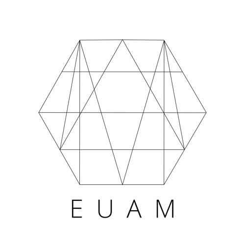 EUAM's avatar